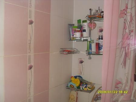 Продается 2-комнатная квартира на ул. Малиновского Марш. — 40 000 у.е. (фото №9)