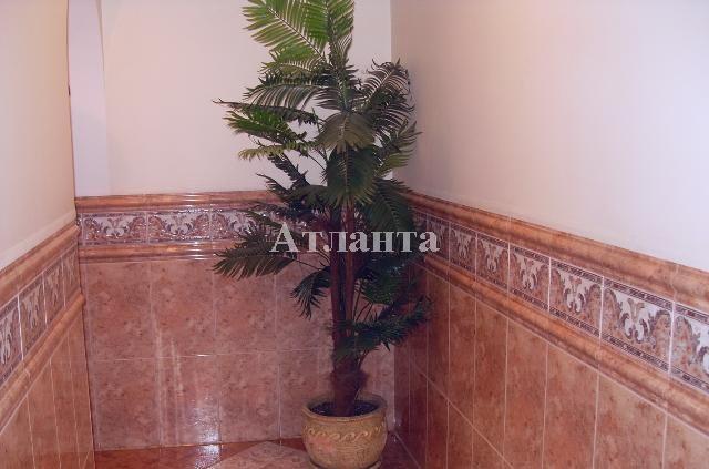 Продается 4-комнатная квартира на ул. Екатерининская — 105 000 у.е. (фото №2)