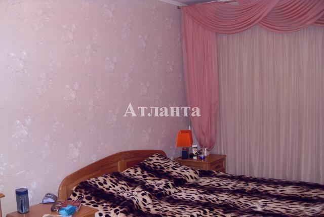 Продается 4-комнатная квартира на ул. Екатерининская — 105 000 у.е. (фото №4)
