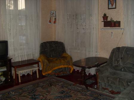 Продается 7-комнатная квартира на ул. Садовая — 150 000 у.е.