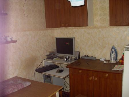 Продается 7-комнатная квартира на ул. Садовая — 150 000 у.е. (фото №2)