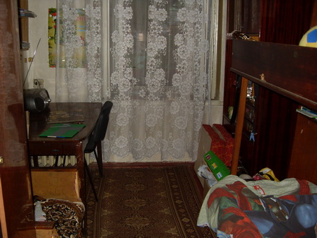 Продается 7-комнатная квартира на ул. Садовая — 150 000 у.е. (фото №4)