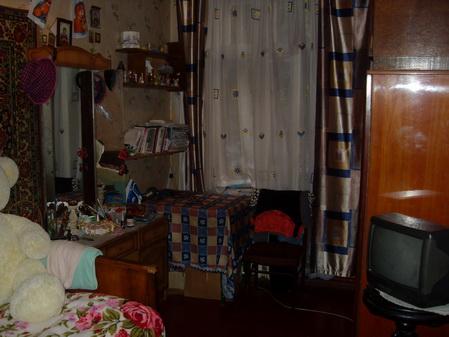 Продается 7-комнатная квартира на ул. Садовая — 150 000 у.е. (фото №5)