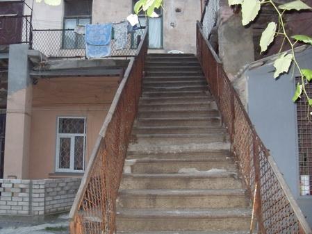 Продается 7-комнатная квартира на ул. Садовая — 150 000 у.е. (фото №6)