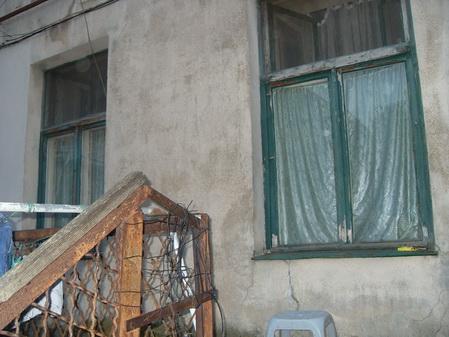 Продается 7-комнатная квартира на ул. Садовая — 150 000 у.е. (фото №7)