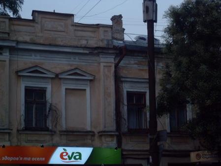 Продается 7-комнатная квартира на ул. Садовая — 150 000 у.е. (фото №8)