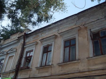 Продается 7-комнатная квартира на ул. Садовая — 150 000 у.е. (фото №10)