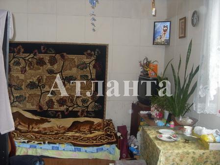 Продается 2-комнатная квартира на ул. Агрономическая — 22 000 у.е. (фото №2)