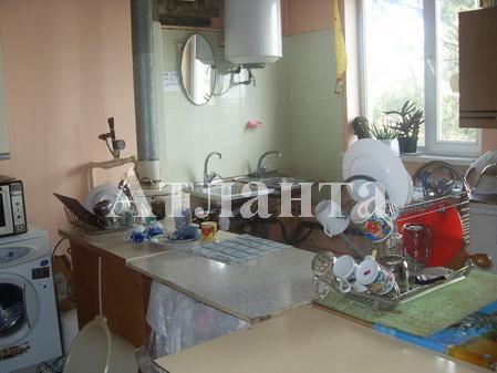 Продается 2-комнатная квартира на ул. Агрономическая — 22 000 у.е. (фото №7)