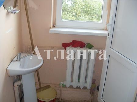 Продается 2-комнатная квартира на ул. Агрономическая — 22 000 у.е. (фото №10)