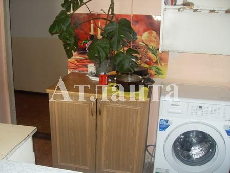 Продается 1-комнатная квартира на ул. Агрономическая — 13 000 у.е. (фото №4)