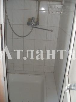 Продается 1-комнатная квартира на ул. Агрономическая — 13 000 у.е. (фото №5)