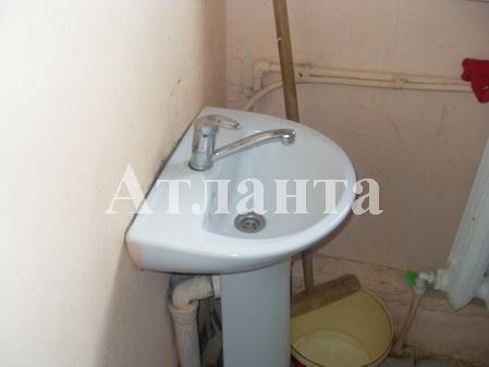 Продается 1-комнатная квартира на ул. Агрономическая — 13 000 у.е. (фото №6)
