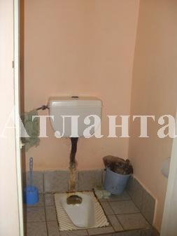 Продается 1-комнатная квартира на ул. Агрономическая — 13 000 у.е. (фото №7)
