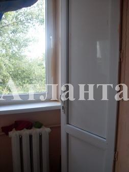 Продается 1-комнатная квартира на ул. Агрономическая — 13 000 у.е. (фото №8)