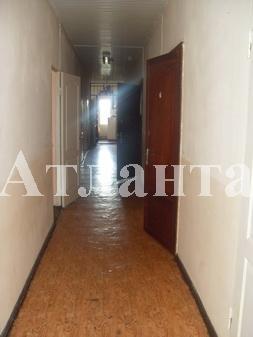 Продается 1-комнатная квартира на ул. Агрономическая — 13 000 у.е. (фото №9)