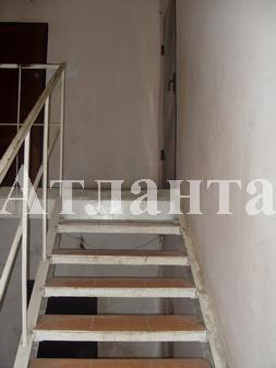 Продается 1-комнатная квартира на ул. Агрономическая — 13 000 у.е. (фото №10)