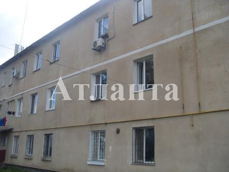 Продается 1-комнатная квартира на ул. Агрономическая — 13 000 у.е. (фото №11)