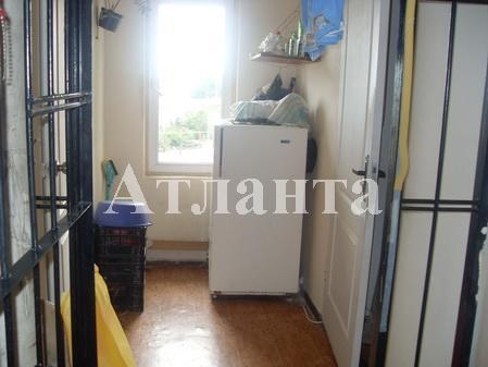 Продается 1-комнатная квартира на ул. Агрономическая — 10 000 у.е. (фото №2)