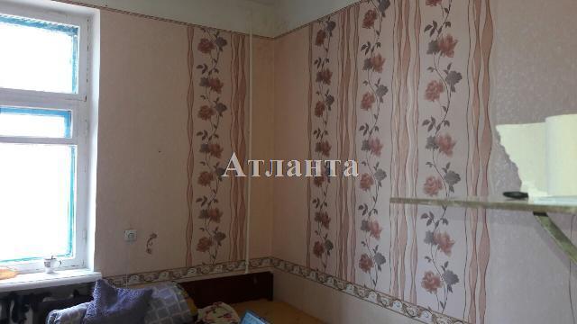 Продается 2-комнатная квартира на ул. Фабричная — 14 000 у.е. (фото №2)