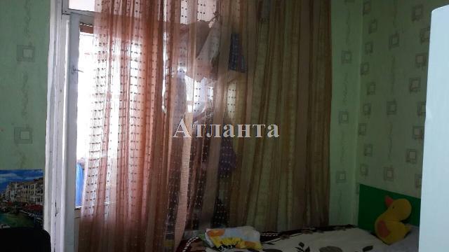 Продается 2-комнатная квартира на ул. Фабричная — 14 000 у.е. (фото №3)