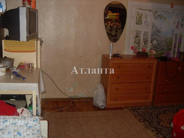 Продается 2-комнатная квартира на ул. Фабричная — 14 000 у.е. (фото №5)