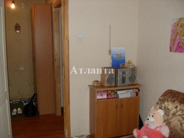 Продается 3-комнатная квартира на ул. Рихтера Святослава — 35 000 у.е. (фото №2)