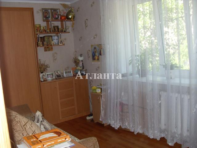 Продается 3-комнатная квартира на ул. Рихтера Святослава — 35 000 у.е. (фото №3)
