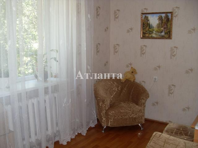 Продается 3-комнатная квартира на ул. Рихтера Святослава — 35 000 у.е. (фото №5)