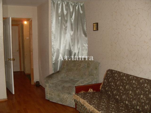 Продается 3-комнатная квартира на ул. Рихтера Святослава — 35 000 у.е. (фото №6)
