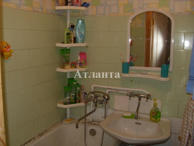 Продается 3-комнатная квартира на ул. Рихтера Святослава — 35 000 у.е. (фото №9)