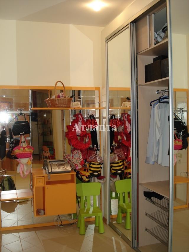 Продается 3-комнатная квартира в новострое на ул. Лидерсовский Бул. — 350 000 у.е. (фото №2)
