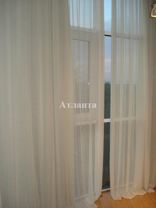 Продается 3-комнатная квартира в новострое на ул. Лидерсовский Бул. — 350 000 у.е. (фото №3)