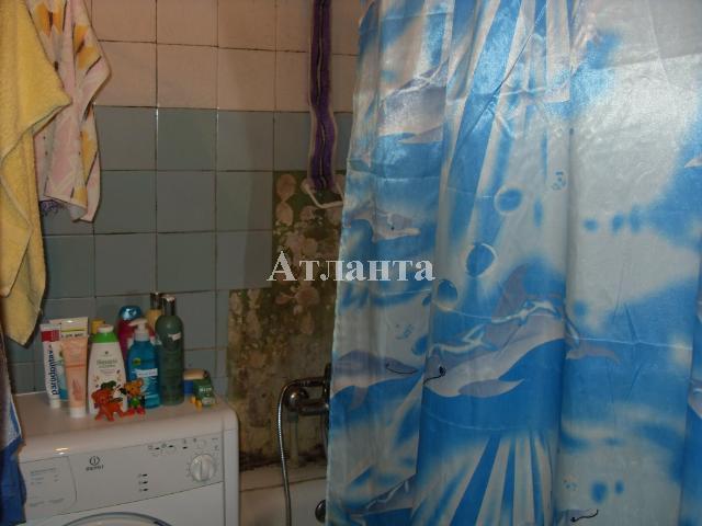 Продается 3-комнатная квартира на ул. Филатова Ак. — 35 000 у.е. (фото №5)