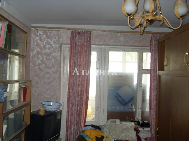 Продается 3-комнатная квартира на ул. Балковская — 48 000 у.е. (фото №3)