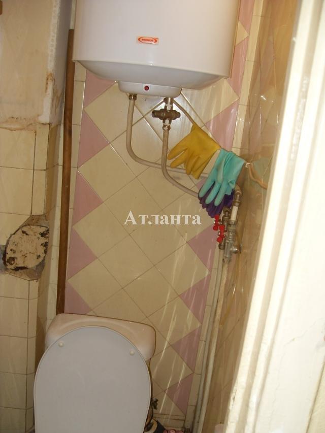 Продается 3-комнатная квартира на ул. Балковская — 48 000 у.е. (фото №5)