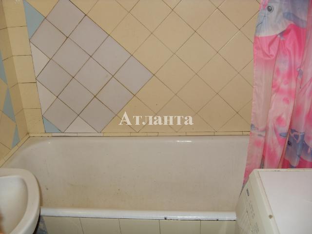 Продается 3-комнатная квартира на ул. Балковская — 48 000 у.е. (фото №6)