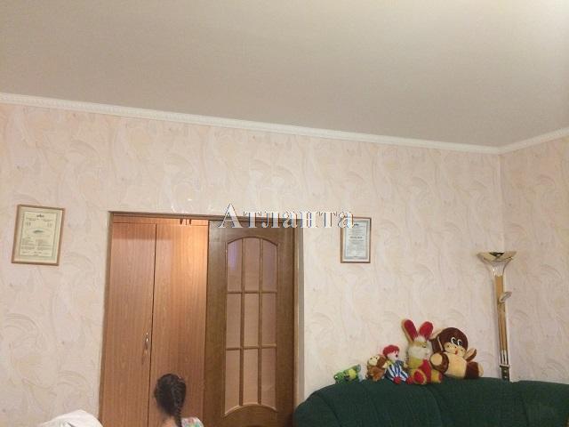 Продается 2-комнатная квартира на ул. Скворцова — 67 000 у.е. (фото №2)