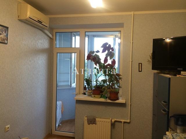 Продается 2-комнатная квартира на ул. Скворцова — 67 000 у.е. (фото №3)