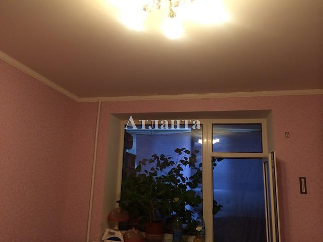 Продается 2-комнатная квартира на ул. Скворцова — 67 000 у.е. (фото №4)