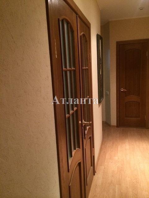 Продается 2-комнатная квартира на ул. Скворцова — 67 000 у.е. (фото №6)