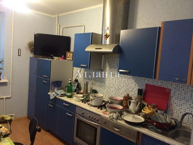 Продается 2-комнатная квартира на ул. Скворцова — 67 000 у.е. (фото №7)