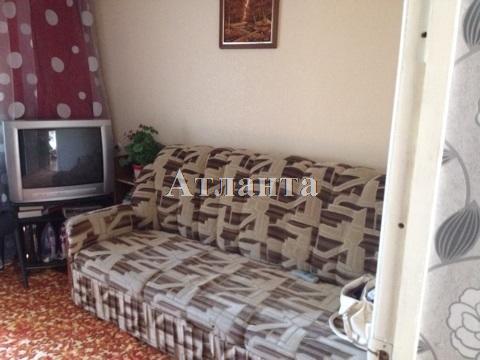 Продается 3-комнатная квартира на ул. Академика Королева — 45 000 у.е. (фото №5)