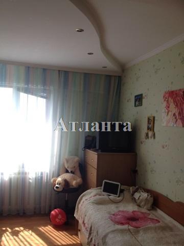 Продается 3-комнатная квартира на ул. Академика Королева — 45 000 у.е. (фото №6)
