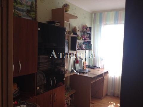 Продается 3-комнатная квартира на ул. Академика Королева — 45 000 у.е. (фото №9)