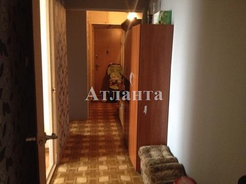 Продается 3-комнатная квартира на ул. Академика Королева — 45 000 у.е. (фото №10)