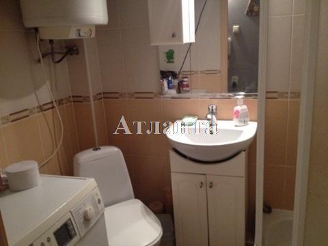 Продается 3-комнатная квартира на ул. Академика Королева — 45 000 у.е. (фото №11)