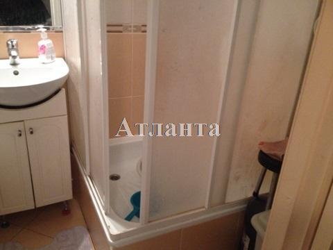 Продается 3-комнатная квартира на ул. Академика Королева — 45 000 у.е. (фото №12)