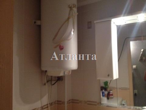 Продается 3-комнатная квартира на ул. Академика Королева — 45 000 у.е. (фото №13)