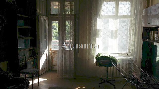 Продается 5-комнатная квартира на ул. Базарная — 78 000 у.е.